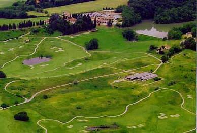Poggio dei Medici Golf Course-0