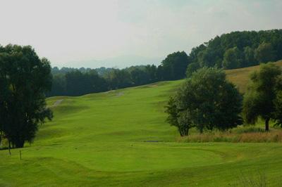 Poggio dei Medici Golf Course-10000