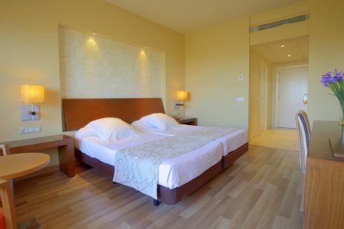 Valle del Este Golf Resort Hotel-6971