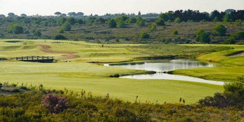 Acaya Golf Course-0