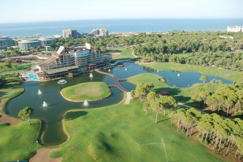 Sueno Pines golf course-0