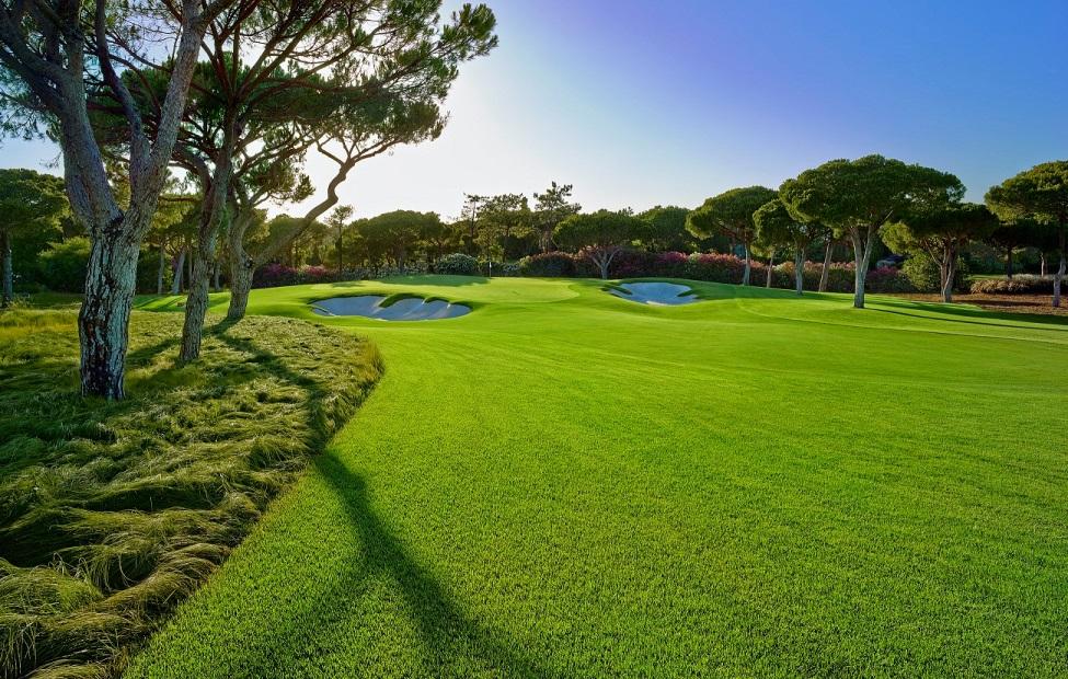 Quinta do Lago - North Golf Course-8463