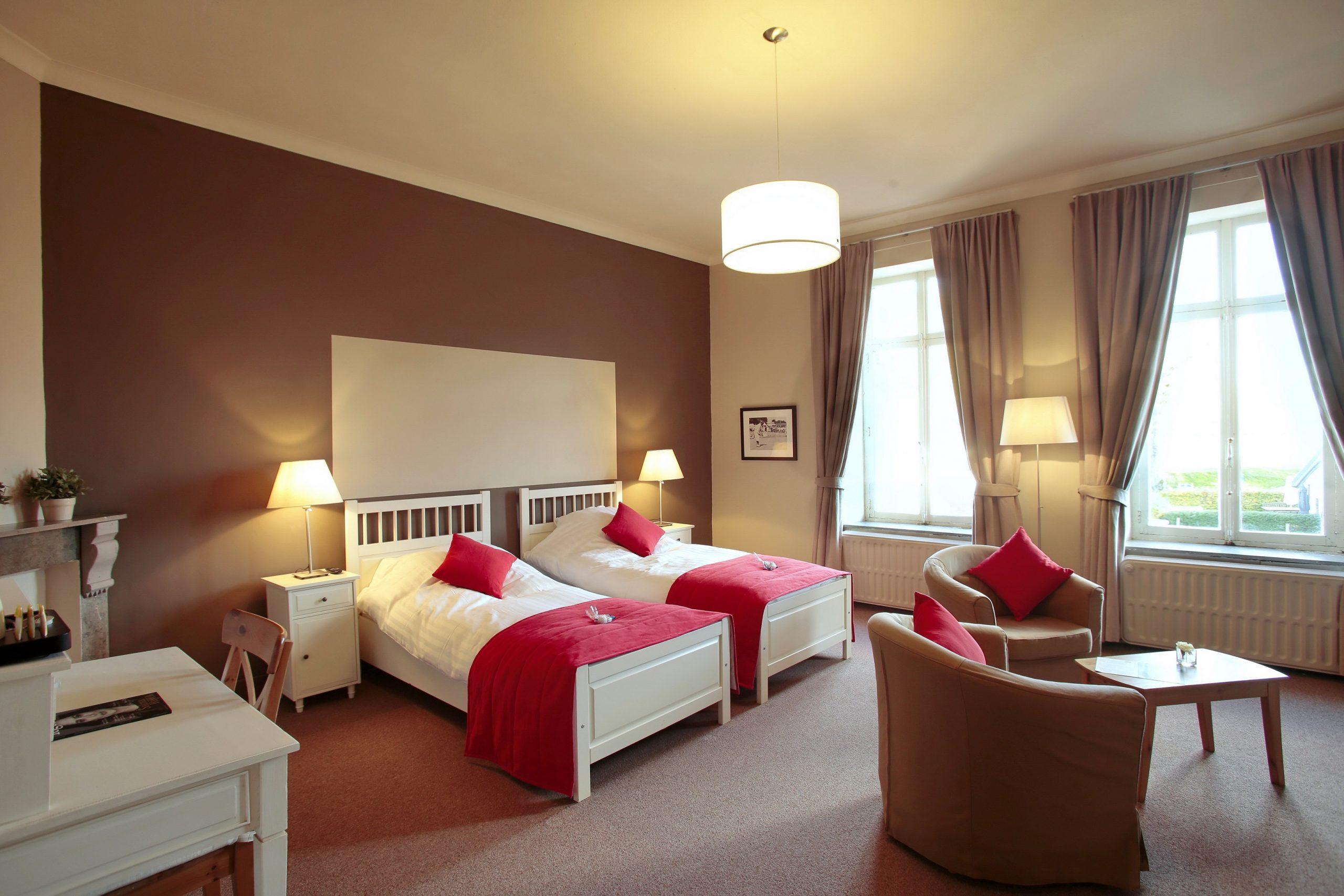 Pierpont Golf-Hotel ***-9268