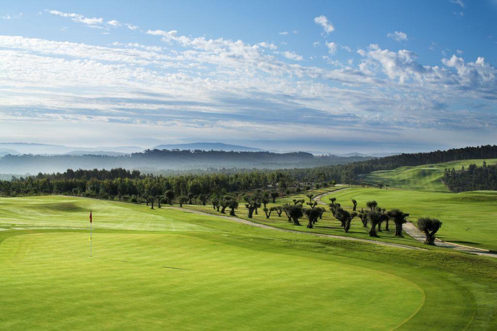 Bom Sucesso Golf Course-8933