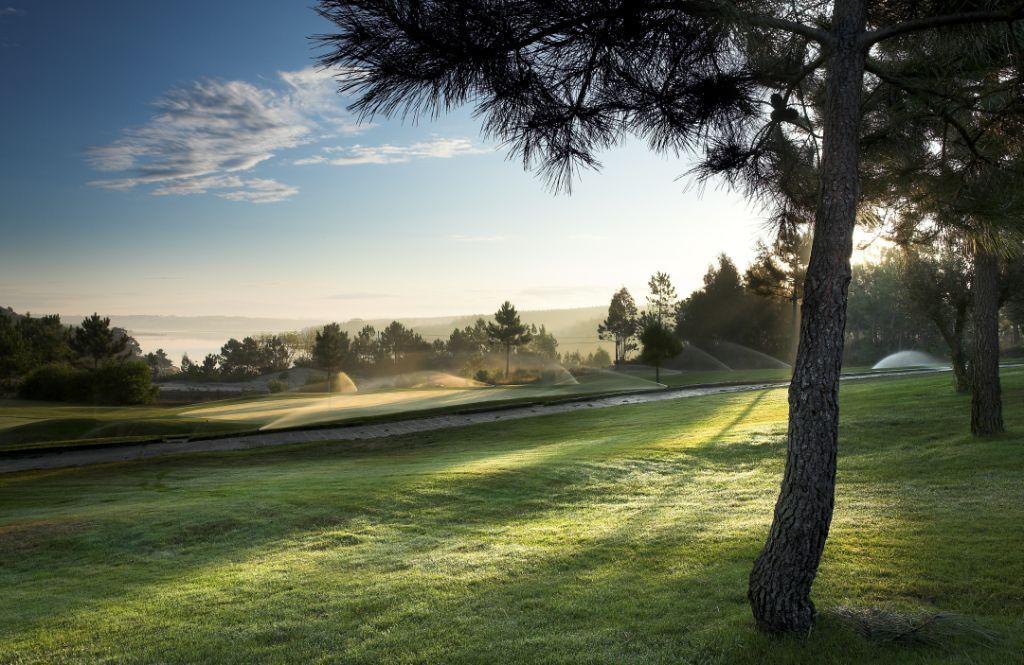 Bom Sucesso Golf Course-8934