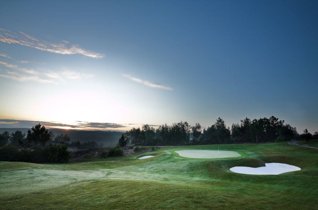 Bom Sucesso Golf Course-8935