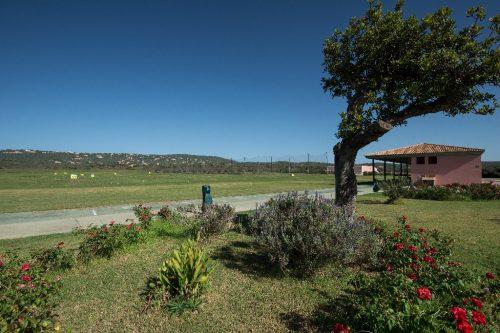 Golf Park Mallorca Puntiro -6812