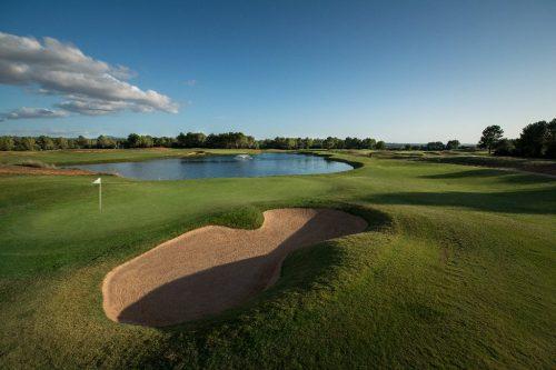 Golf Park Mallorca Puntiro -6820