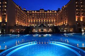 Melia Grand Hermitage Hotel-0
