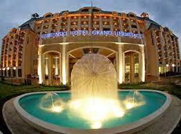Melia Grand Hermitage Hotel-12163