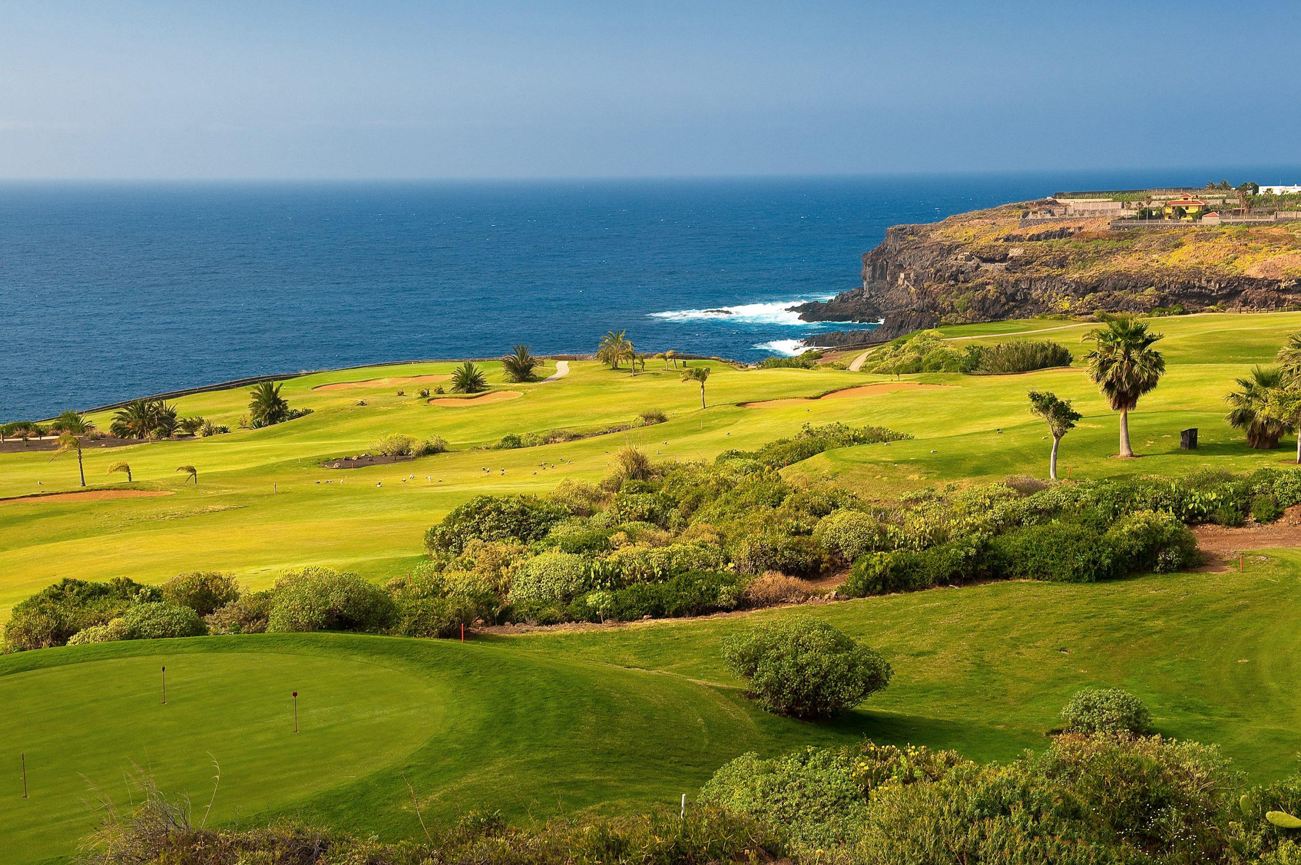 Buenavista Golf Course-15625