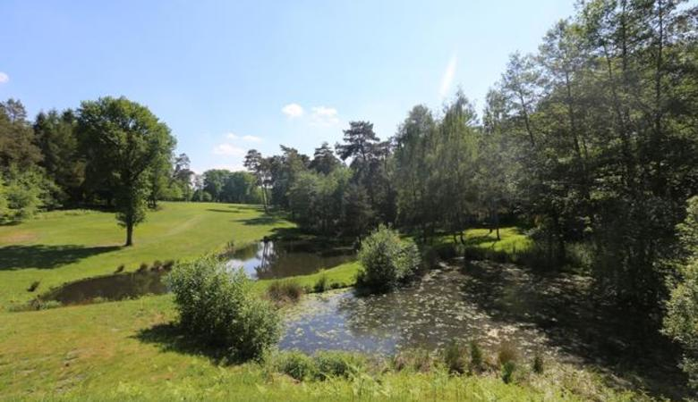 Royal Golf Club du Hainaut-9287