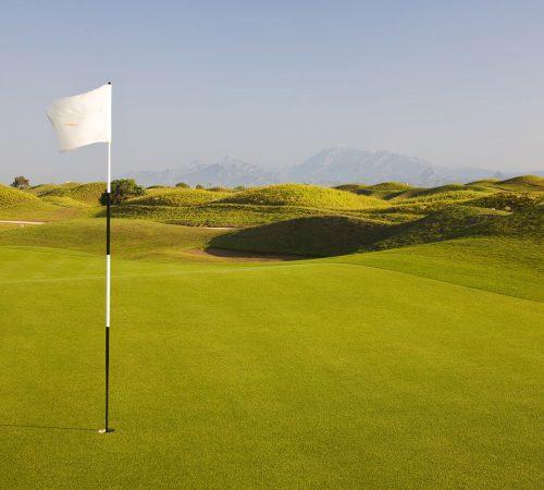 Lykia Links golf course-17057