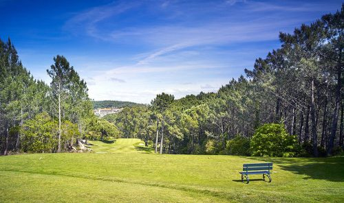 Penha Longa Golf Course-16269
