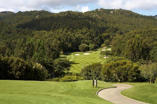 Penha Longa Golf Course-0