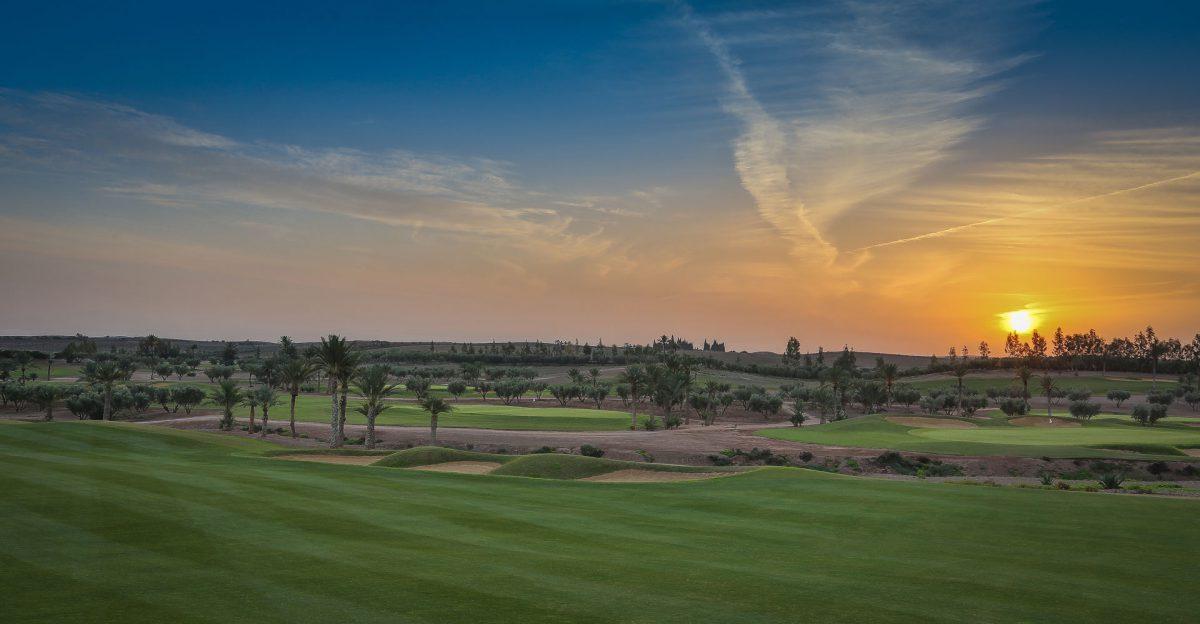 Assoufid Golf Course-15992