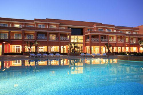 Hotel Quinta da Marinha Resort *****-16176