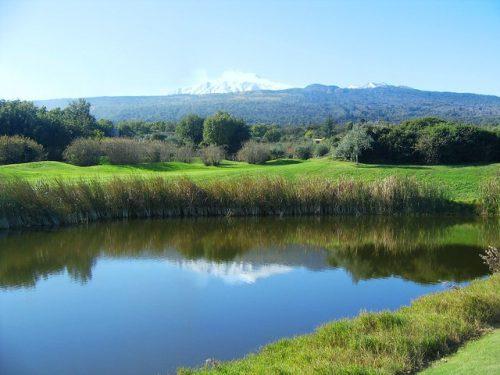 Il Picciolo Etna Golf Club-16945