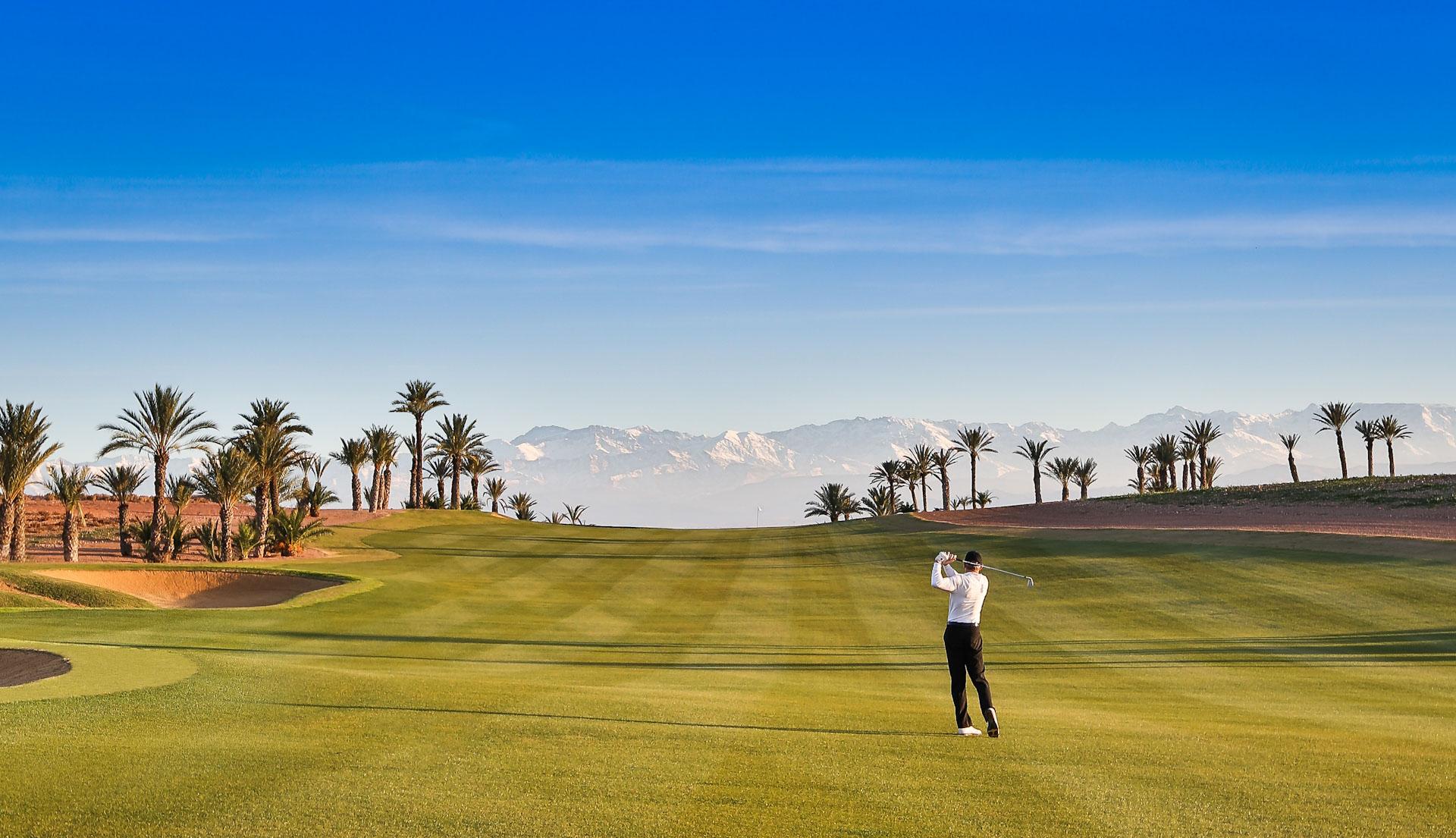 Assoufid Golf Course-15993