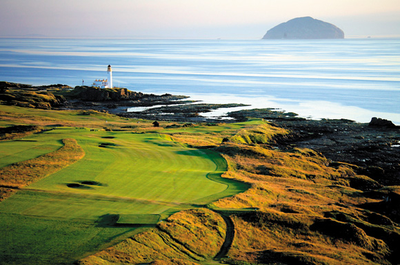 Turnberry Resort Golf Course-12268