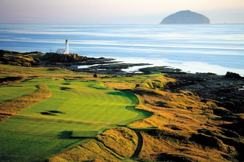 Turnberry Resort Golf Course-0