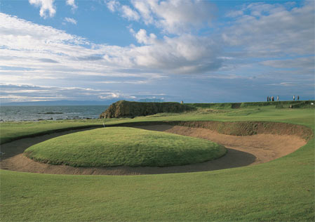 Turnberry Resort Golf Course-12269