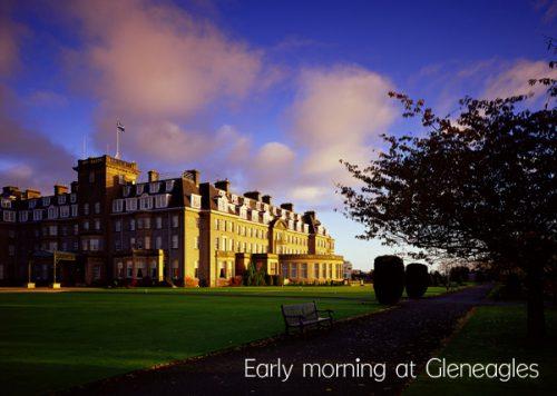 The Gleneagles Hotel-0