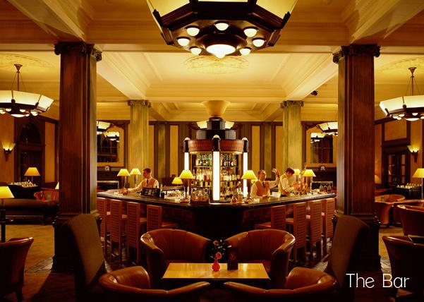 The Gleneagles Hotel-12646