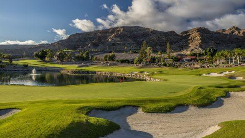 Anfi Tauro Golf Course-15534
