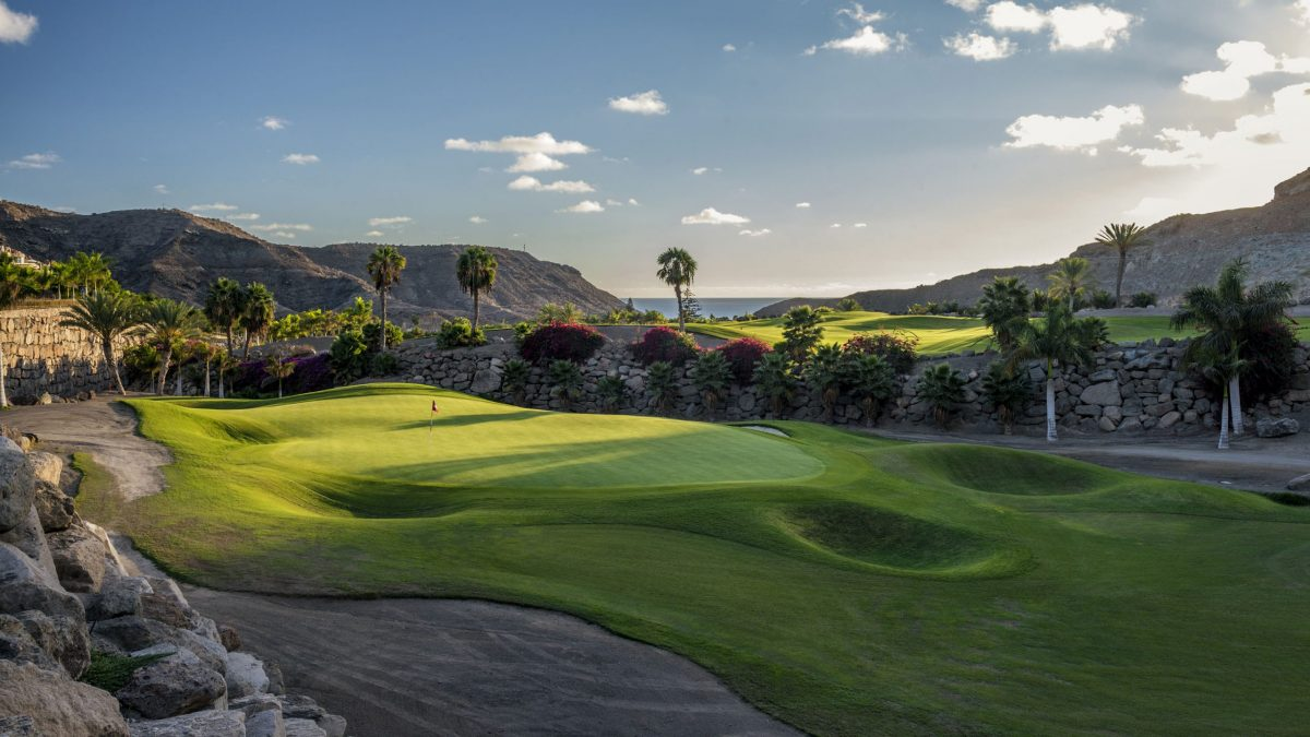 Anfi Tauro Golf Course-0