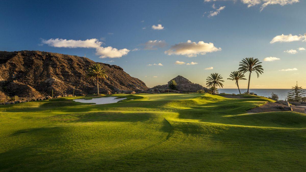 Anfi Tauro Golf Course-15537