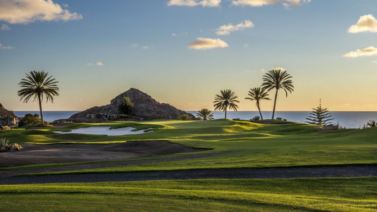Anfi Tauro Golf Course-15539