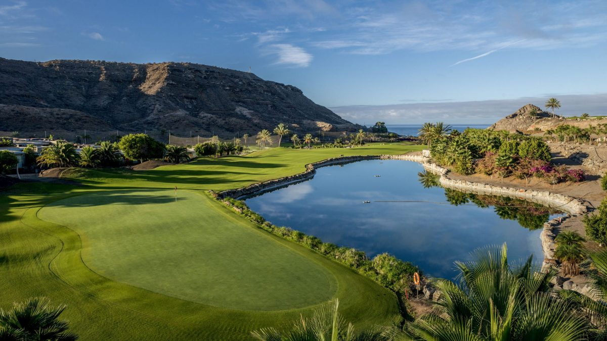 Anfi Tauro Golf Course-15540