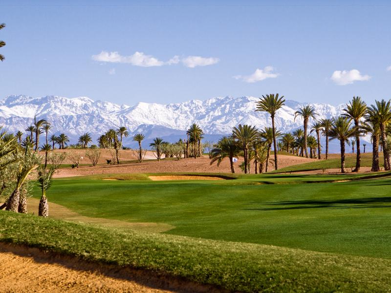 Assoufid Golf Course-15996