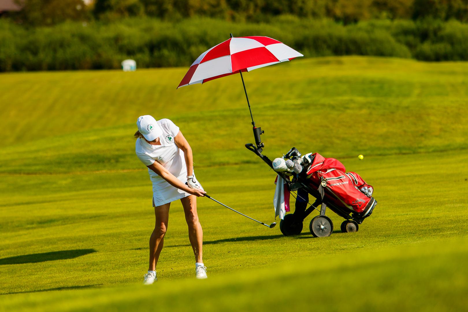 European Centre Golf Club-15609