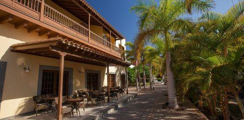 Gran Hotel Lopesan Villa Del Conde-15732