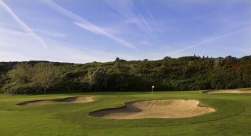 Belas Clube de Campo golf course-16757