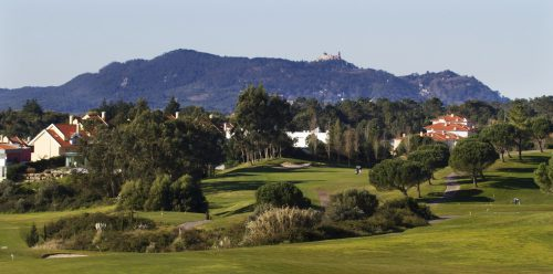 Belas Clube de Campo golf course-0