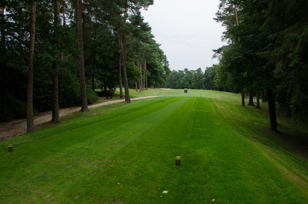 Bercuit Golf Course-15659