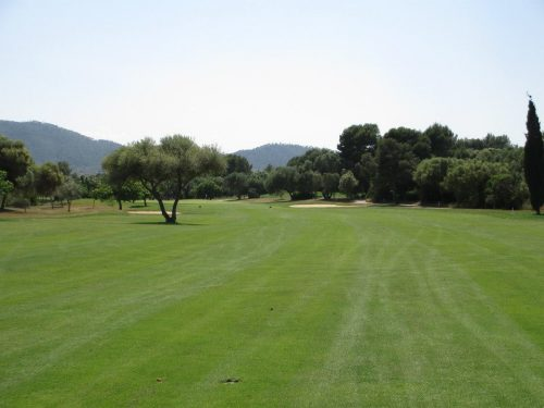 Canyamel Golf Course-16391