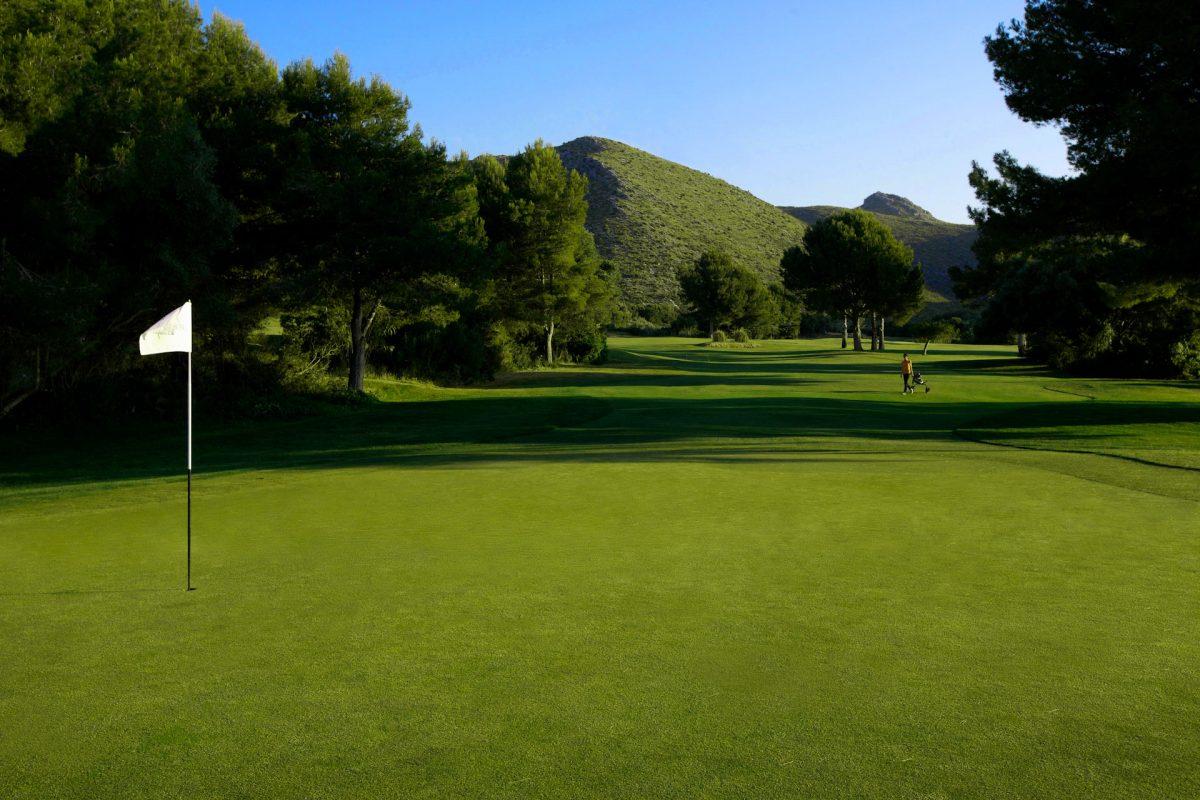 Capdepera Golf Course-16389