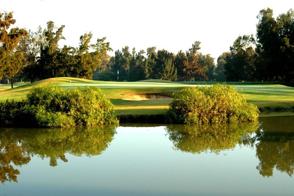 Penina Golf Course-15813