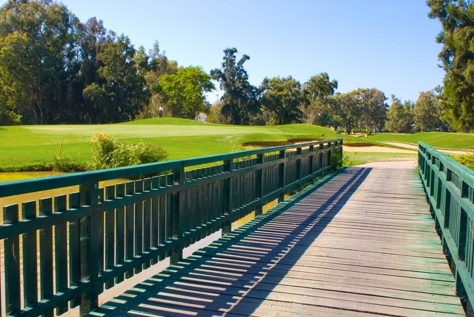 Penina Golf Course-15814