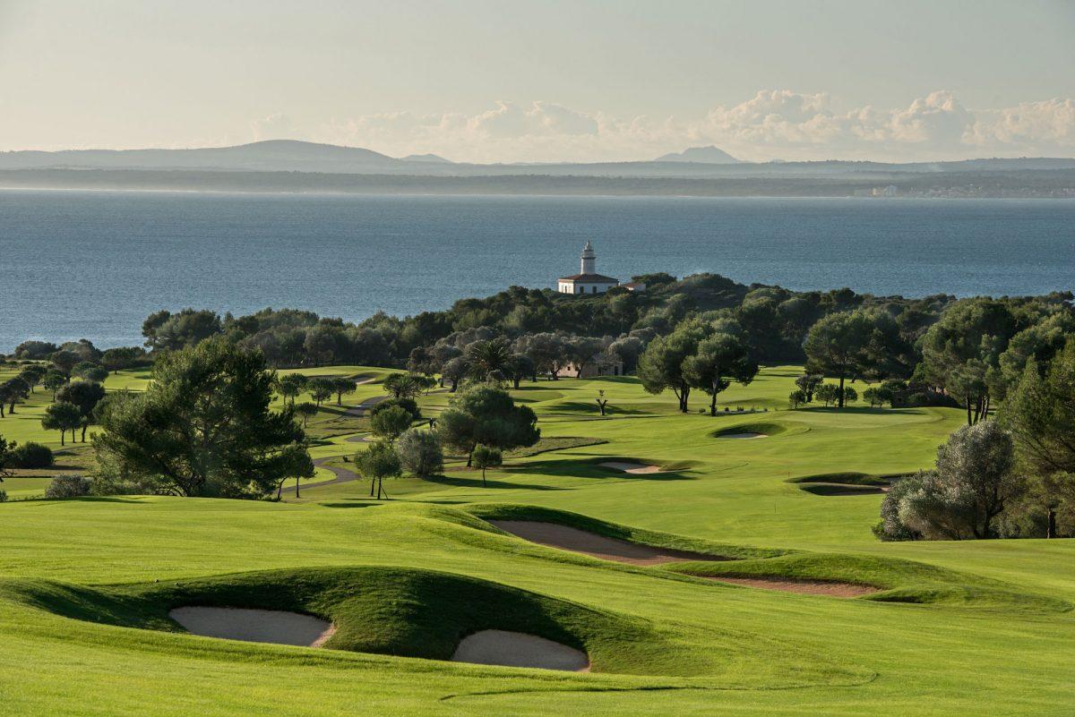 Alcanada Golf Course-16385