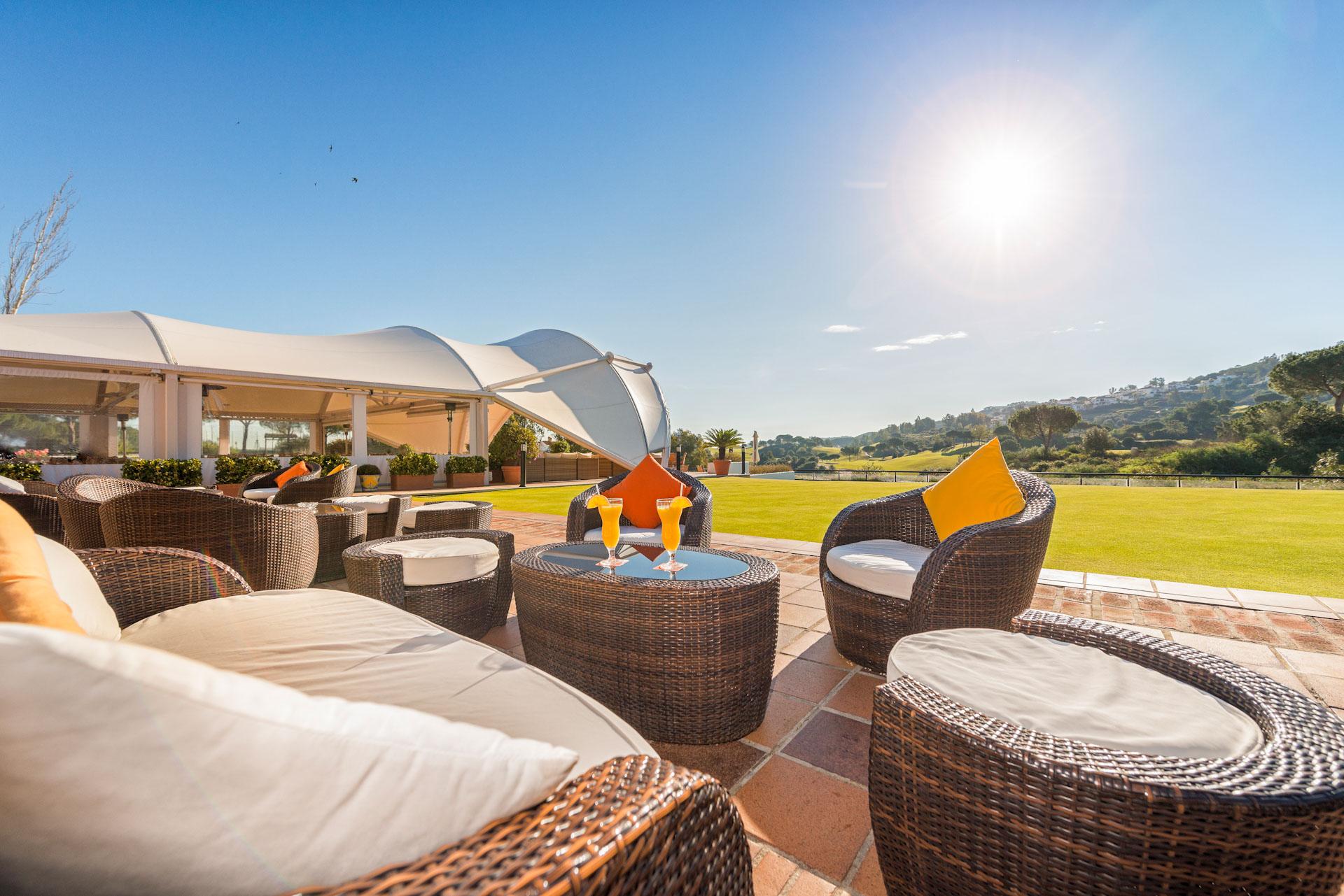 La Cala - Campo Europa Golf Course-17172