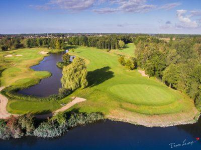 Damme Golf Course-0