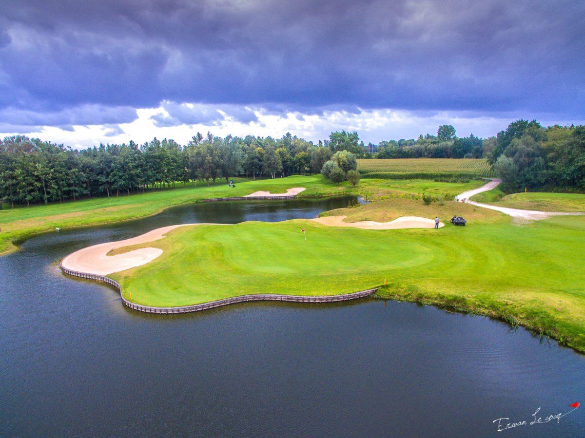 Damme Golf Course-15744