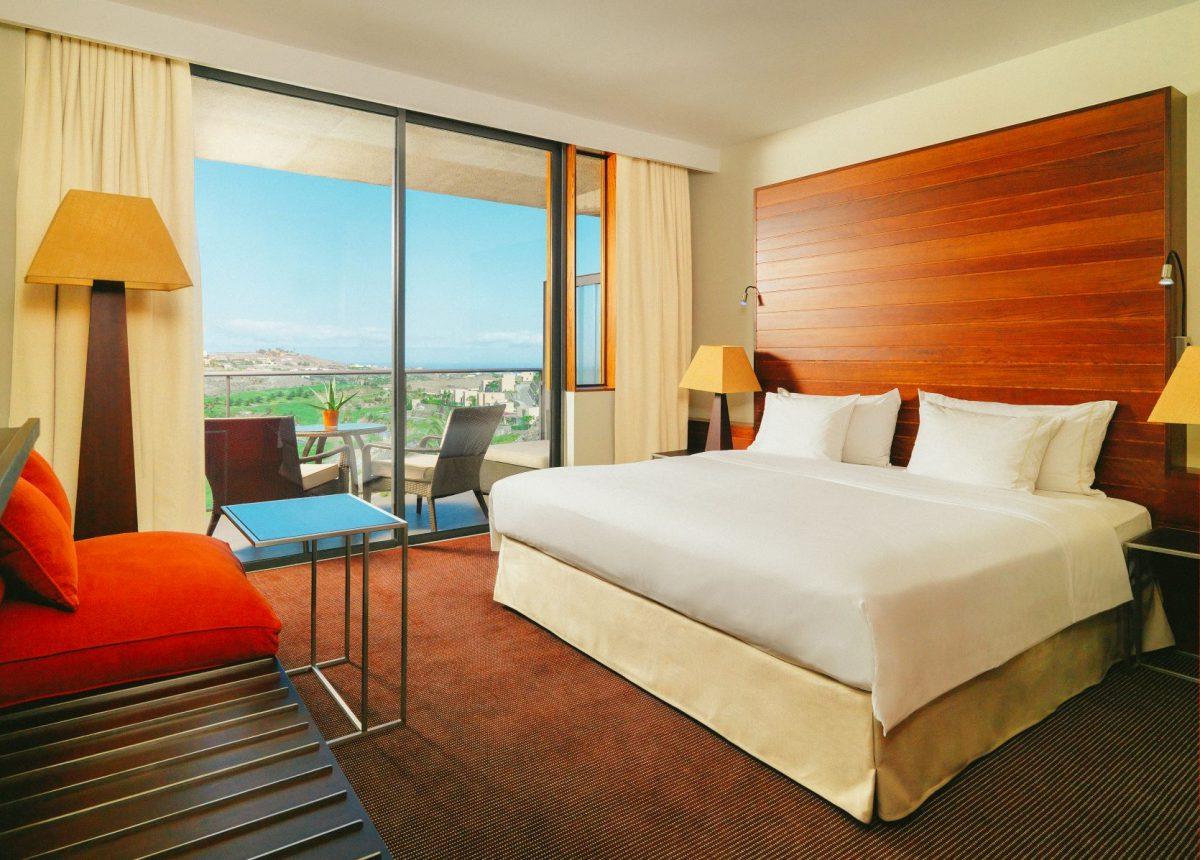 Salobre Hotel Resort & Serenity *****, Gran Canaria-15649