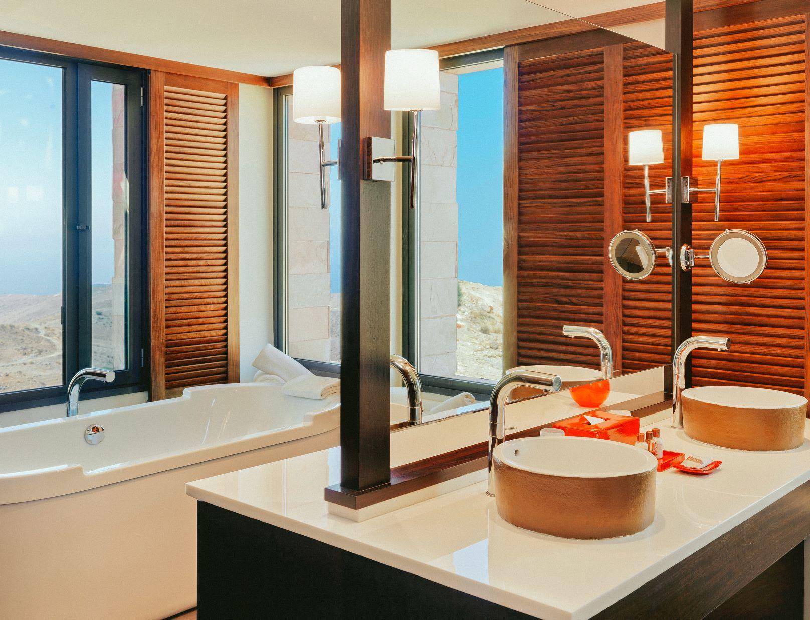 Salobre Hotel Resort & Serenity *****, Gran Canaria-15647