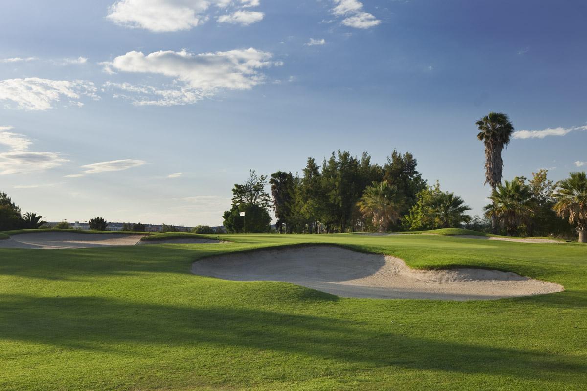 Laguna Golf Course-16220